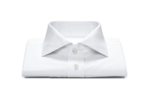 Shirt-1 02_IMG_9367