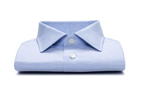 Shirt-2 01_4Q0A6687