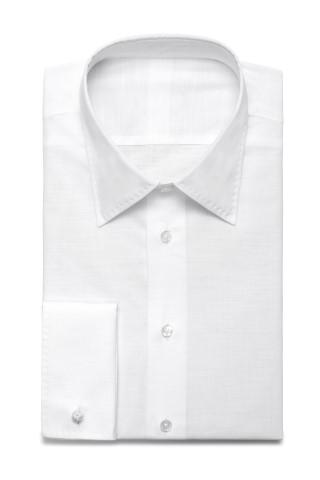 Shirt-3 10_4Q0A6669
