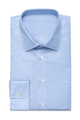Shirt-4 01_4Q0A6647