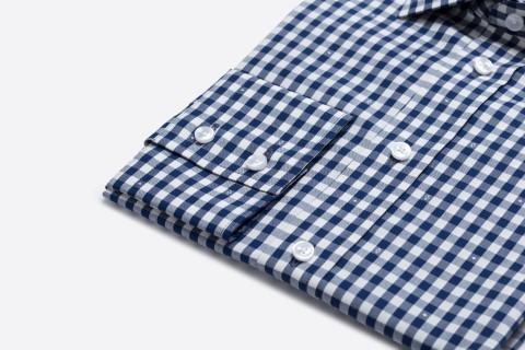 Shirt-5 12_IMG_9406