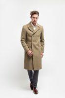 Ulster-coat 2